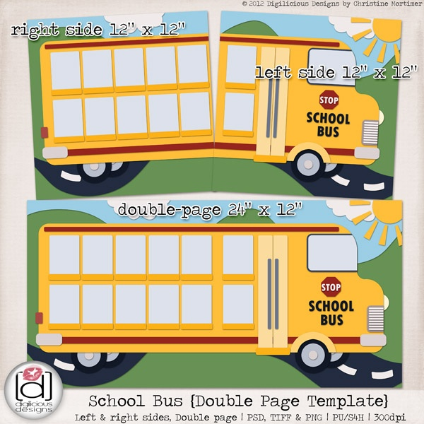 72 best wheels on bus images on Pinterest School buses, School bus - bus pass template
