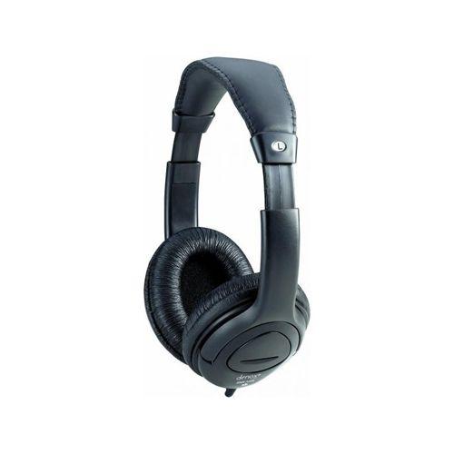 Denox Audio Kulaklık (DNX-1200) fiyatı 33.89 TL + KDV en ucuz fiyatı Dijitalburada.com dan online sipariş verebilirsiniz.