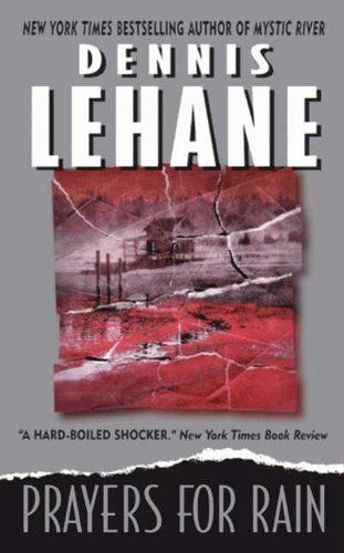 Dennis Lehane Live By Night Epub Download Sites