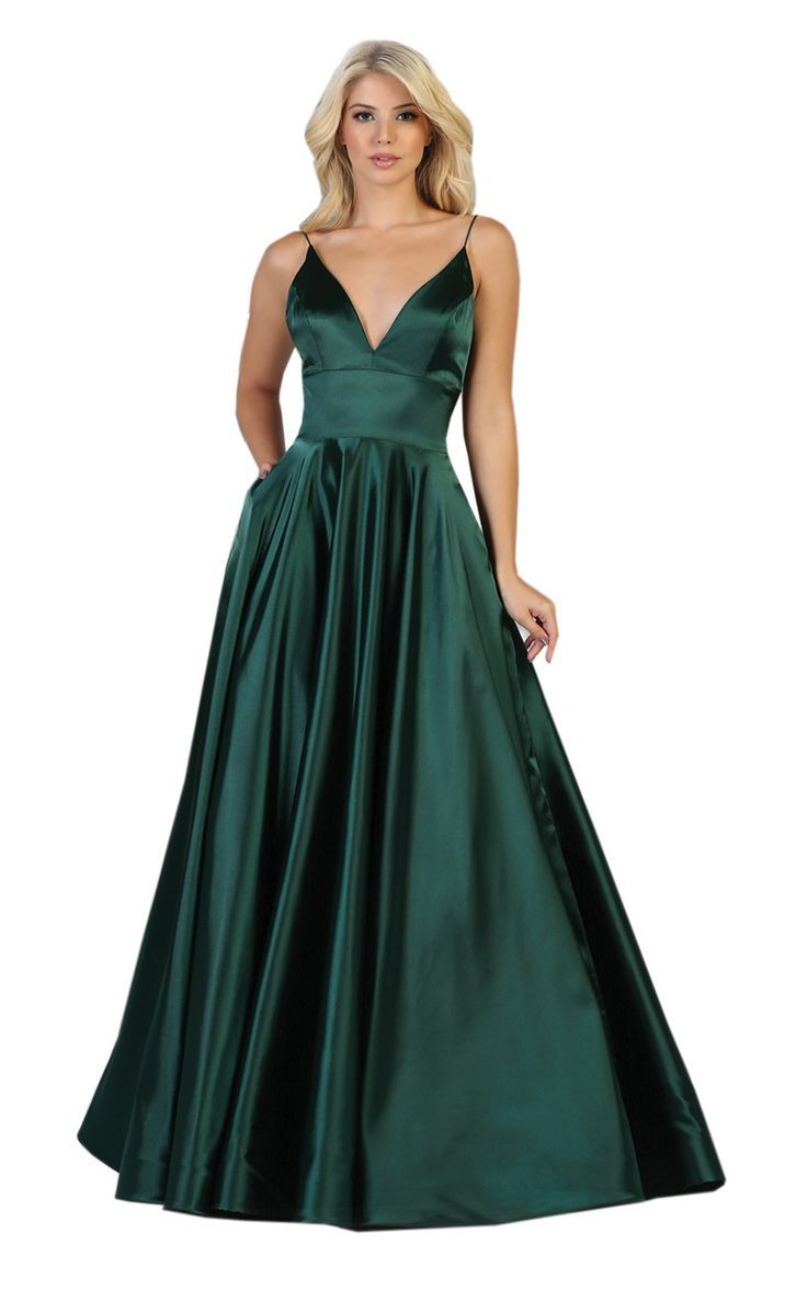 Formal Dress Shops Military Ball Rpom Dance Gown Walmart Com In 2021 Green Prom Dress Long Military Ball Dresses Emerald Green Prom Dress Long [ 1177 x 736 Pixel ]