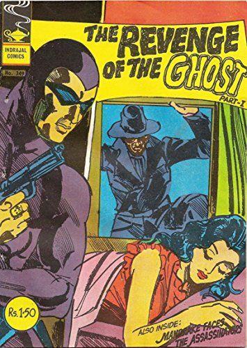 Indrajal Comics-349-Phantom & Mandrake: The Revenge Of Th... https://www.amazon.com/dp/B019TA3MO2/ref=cm_sw_r_pi_dp_x_ePP3yb781YQNZ