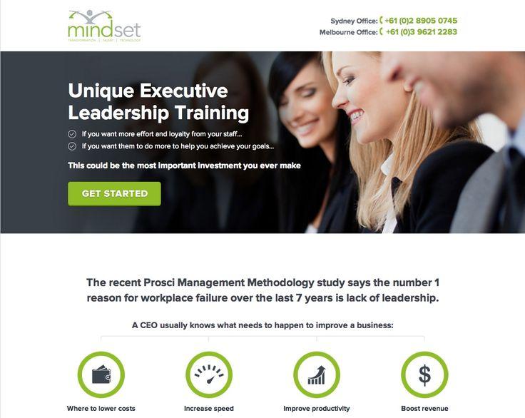 Mindset Group http://www.mindset.com.au/special-offer/