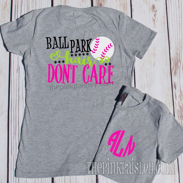 best 25  softball mom shirts ideas on pinterest
