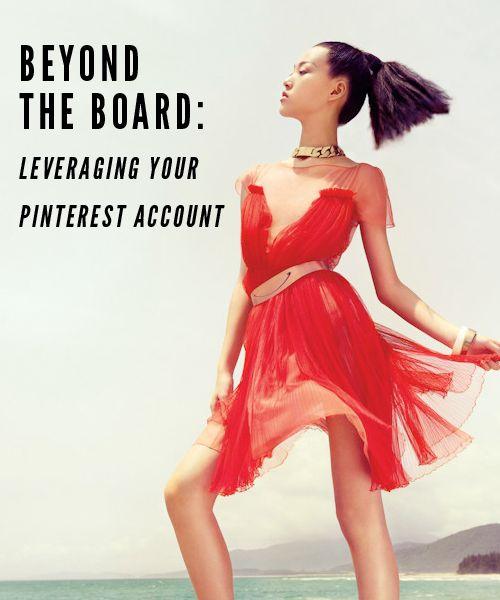 Bring your pins off the pinboard!Asian Models, Exud Summer, Stockton Johnson, China July, Asian Beautiful, Vogue China, Summer Elegant, July 2012, Tian Yi