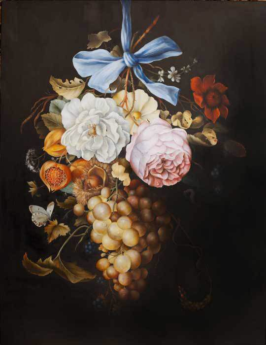 이미지 출처 http://cdn1.bigcommerce.com/server700/63fd0/products/967/images/1391/Fruit-%2526-Flower-Festoon-web__96365.1328748498.1280.1280.jpg?c=2