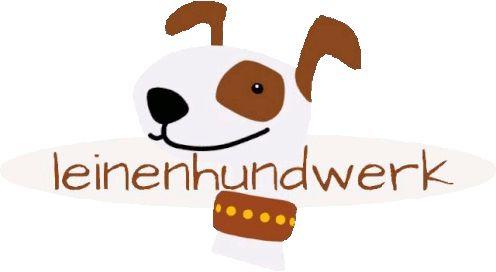 sunshine's kleine Welt : Personalisierte Hundehalsbänder und Leinen