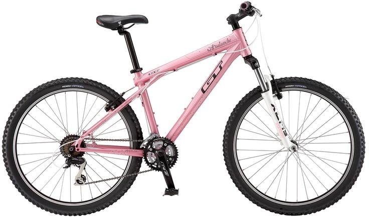 mountain bikes | GT Mountain Bikes, Mountain bikes, Multi-speed