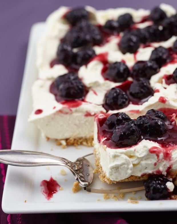 57 best Refrigerator Cakes images on Pinterest Bakeries, Cake - bimbi küchenmaschine kaufen