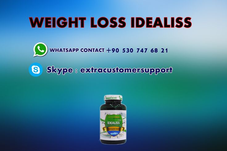 Weight Loss Idealiss Pills . #weightlosssuccessstories #weightlosssuccessstory #weightlossbeforeandaftertransformation #weightlosssuccessstoriesbeforeandafter #weightlosssuccessstorieswomen #weightlosssuccessstoriesmen #weightlosssuccesswithoutdieting #weightlosssuccessstoryindia #pcosweightlosssuccess #weightlosssuccessstories #weightlossidealiss #idealisspill
