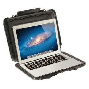 Geanta Protectie PELI 1070CC Laptop Case HardBack Case