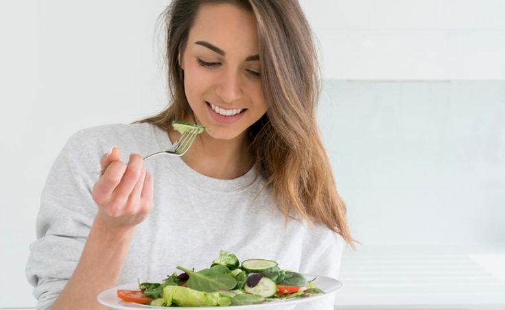 Conheça a dieta do GH, coadjuvante no emagrecimento e hipertrofia muscular.  Entenda como funciona a dieta que estimula o consumo de alimentos precursores deste hormônio irá garantir um corpo mais magro e musculatura mais definida.