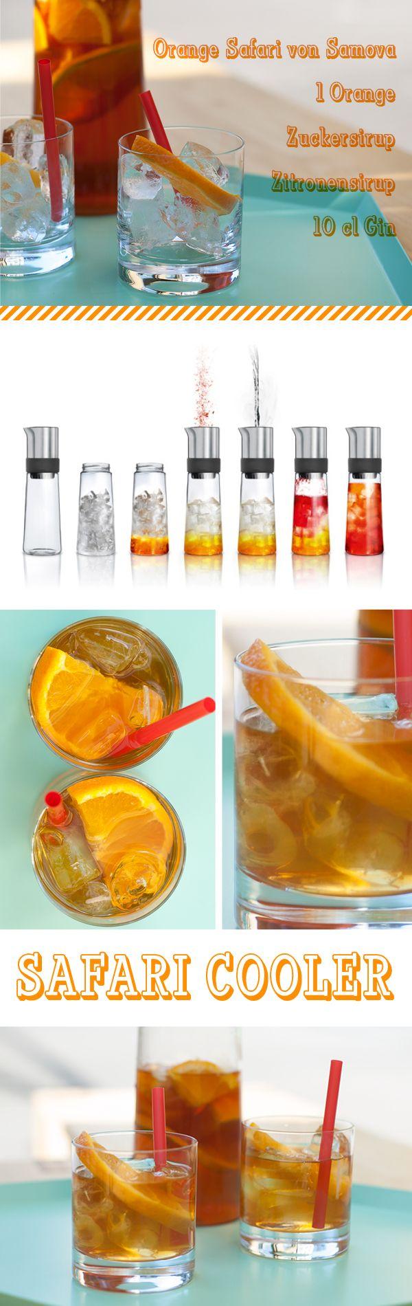 sodapop_safari_cooler