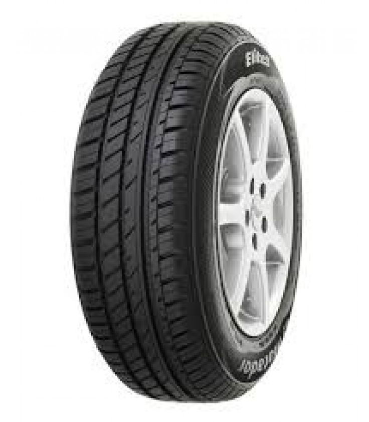 Anvelope Matador MP-44 Elite 3 215/55 R16 97H http://flexmag.md/anvelope-matador-mp-44-elite-3-215-55-r16-97h-html