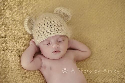 Newborn @Ashley Turner - A Photo by AshleyNewborns Ashley, Ashley Turner, Newborns Work