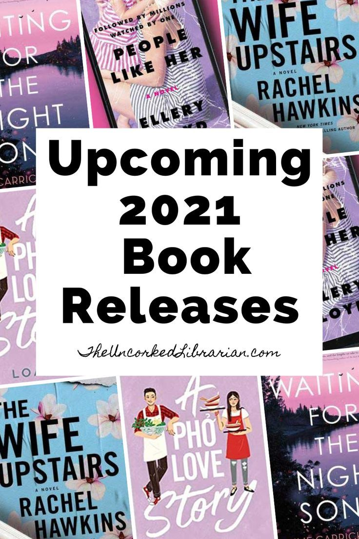46+ Best c book for beginners 2021 ideas in 2021