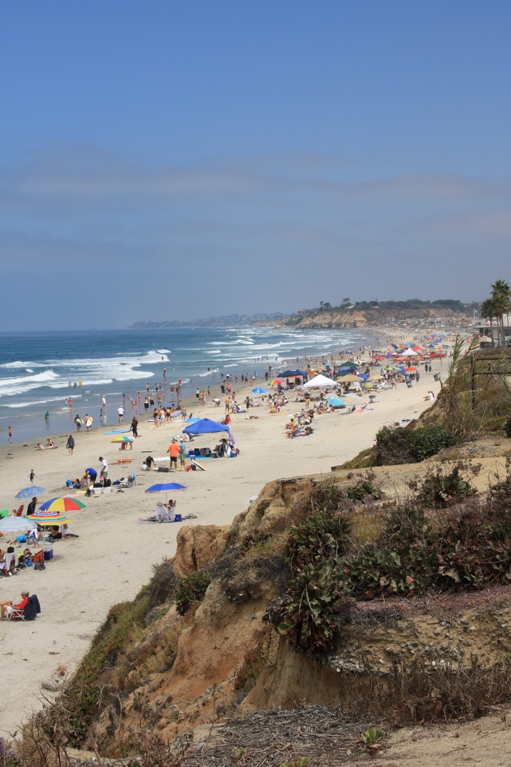 27 best Fabulous Del Mar - Where the Surf meets the Turf images on ...