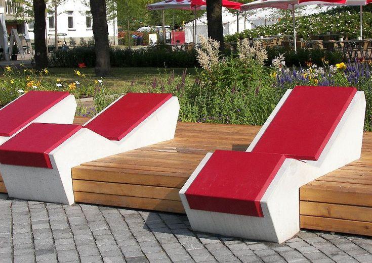 182 best images about street furniture on pinterest. Black Bedroom Furniture Sets. Home Design Ideas