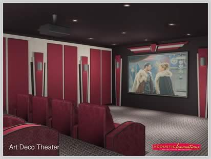 1000 images about art deco movie theater small on pinterest entrance pallet bar stools and. Black Bedroom Furniture Sets. Home Design Ideas
