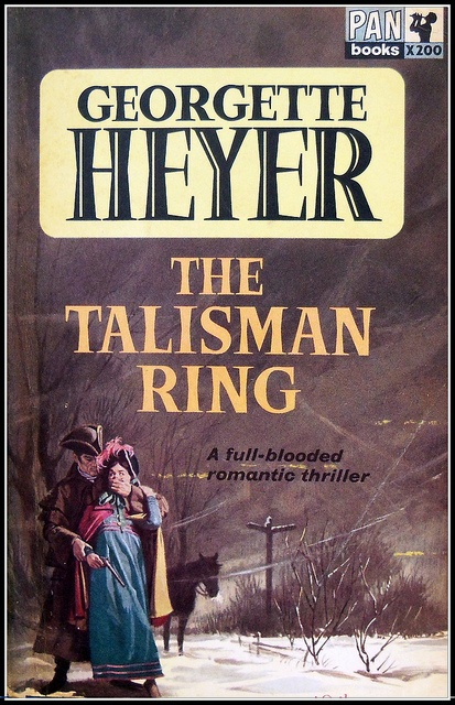 Romance Book Covers Tumblr : Best images about romance novel covers the good