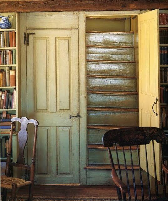 813 Best Primitive/Rustic Farmhouse Style Images On Pinterest