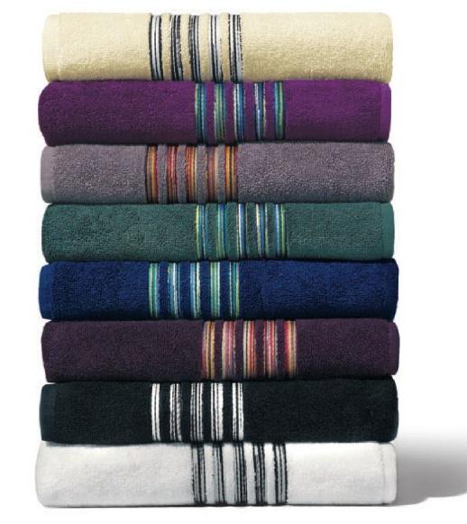 towels blankets throws beach towel ideas missoni forward missoni