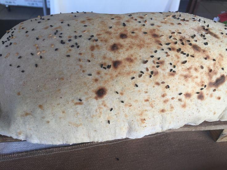 Er du på jagt efter en tyrkisk lavas brød opskrift, så er du kommet til det rette sted. DanskiTyrkiet har mange forskellige spændende tyrkiske opskrifter