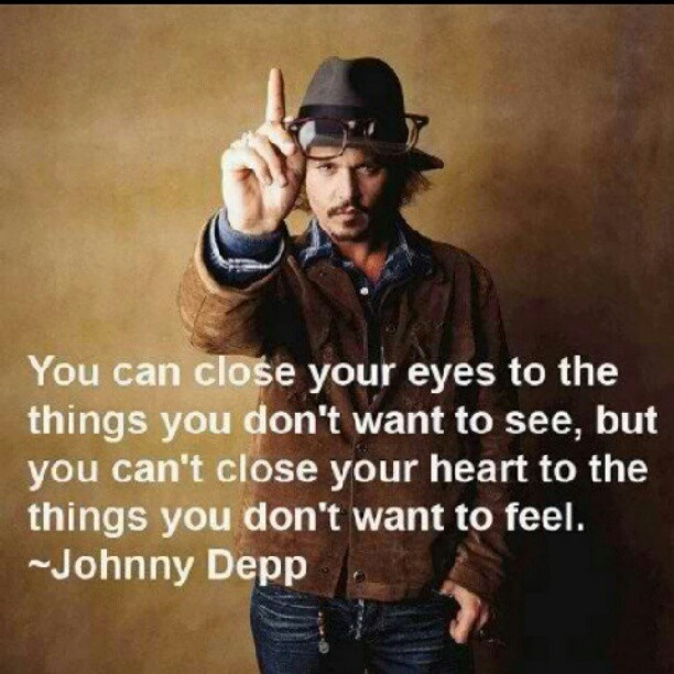 269 Best Quotes I Love Images On Pinterest