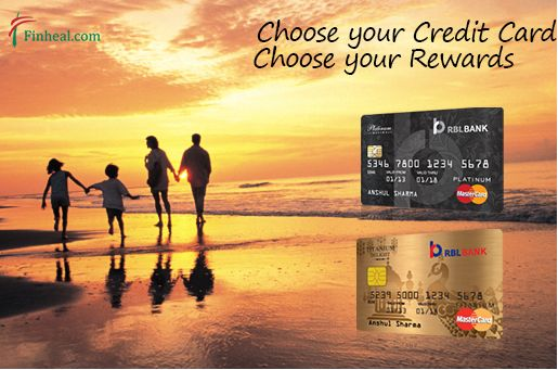 A Credit Card is a card issued by financial company giving the person an option to borrow money or sometimes for sale.http://www.finheal.com/credit-card-in-gurgaon
