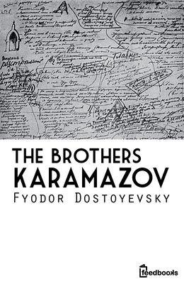 When was #TheBrothersKaramazov published? #TriviaFriday #Quiz