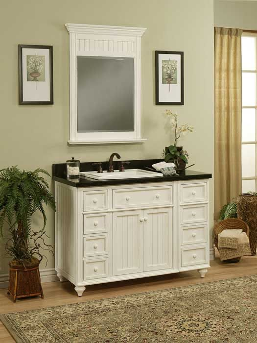 Custom Bathroom Vanity Legs 117 best white bath vanities images on pinterest | bath vanities