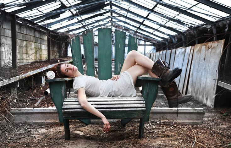 Marina Gatell, de la ciudad a la montaña | Blog La Mallorquina | De Visita
