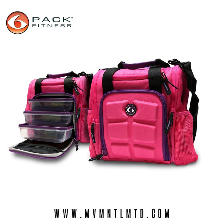 Travel fit with the Innovator Mini.  ---------------------------------- ✅Follow Facebook : mvmnt.lmtd 🌏Worldwide shipping 📩 mvmnt.lmtd@gmail.com  Fitness Gym Motivation Healthy Workout Bodybuilding Fitspo Yoga Abs Weightloss Muscle Exercise Fitnessmodel Squats sixpack