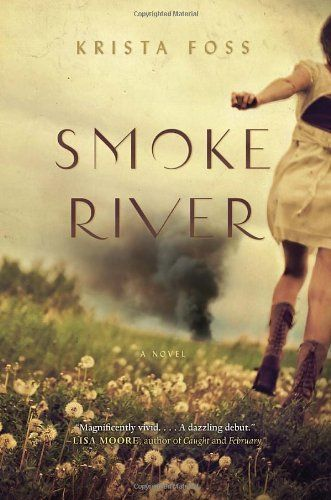 Smoke River, http://www.amazon.ca/dp/0771036094/ref=cm_sw_r_pi_awdl_GHCfub1WY184Q