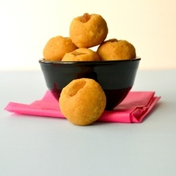 36 best sweet tooth images on pinterest indian sweets cooking besan ladoo sweet chickpea flour balls sweets recipesdiet forumfinder Image collections