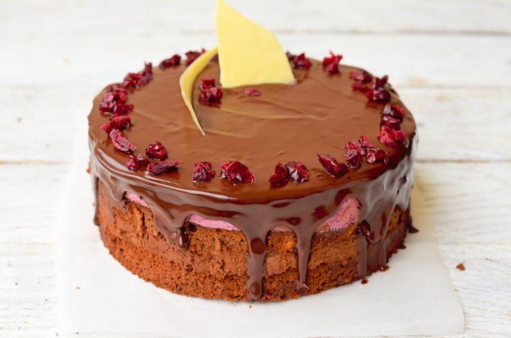 http://mendula.hu/wp-content/uploads/2016/02/Csokol%C3%A1d%C3%A9s-mousse-torta.jpg