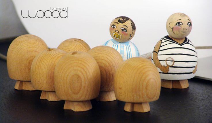 WOOOD www.schiumapostdesign.com/woood