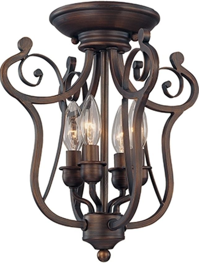 Lamp Harp Adapter Home Depot Pendant 6 Feet Wh Lamp Cord