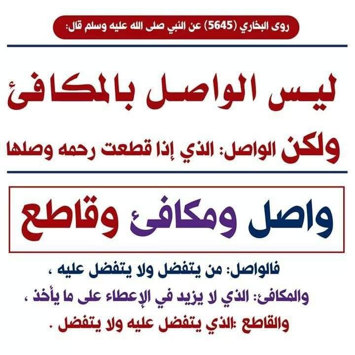 Pin By الراجية عفو ربها On أحاديث عن الرسول صلى الله عليه وسلم Arabic Calligraphy Calligraphy