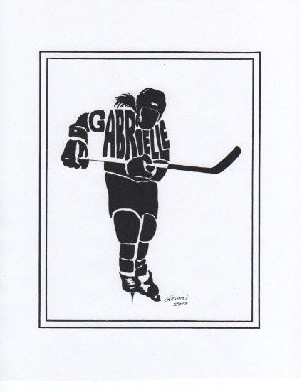 17 best ideas about sports drawings on pinterest