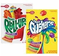 New $0.50/1 Fruit by the Foot, Fruit Gushers Or Fruit Roll-Ups Coupon - Only $0.69 at Stop & Shop! - http://www.livingrichwithcoupons.com/2014/03/betty-crocker-fruit-snacks-coupon-50-off.html