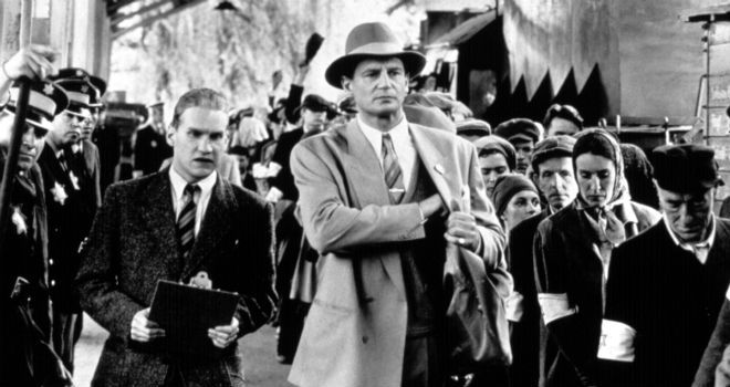 'Schindler's List': 25 Things You Didn't Know About the Landmark Holocaust Drama