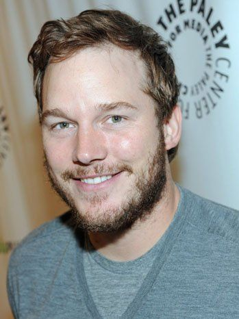 Chris Pratt | Jurassic Park wiki | Fandom powered by Wikia