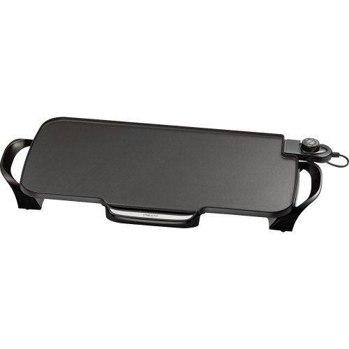 Presto 07061 22-inch Electric Griddle With Removable Handles Presto http://smile.amazon.com/dp/B005FYF3OY/ref=cm_sw_r_pi_dp_ITg.vb1JX1FB0