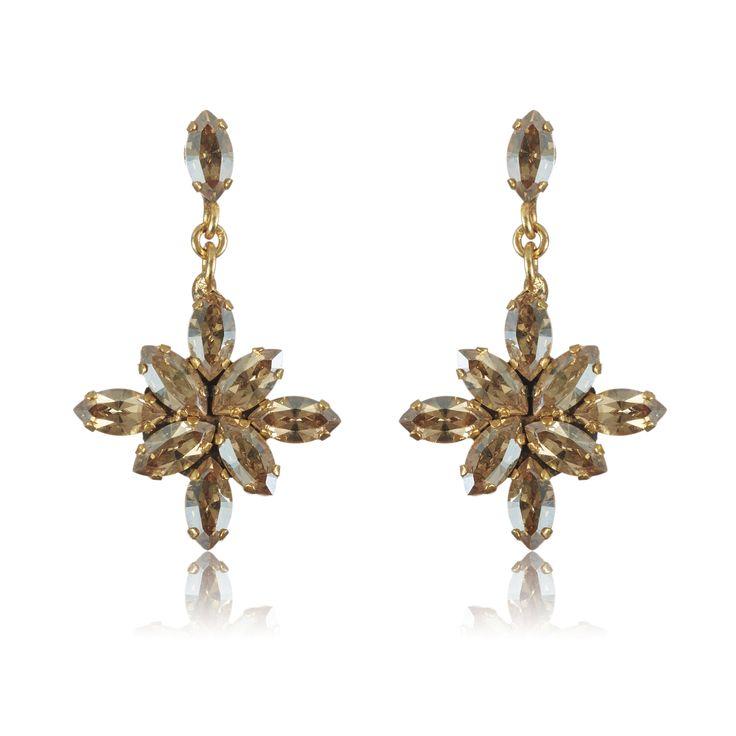 http://www.thedarkhorse.com.au/products/EARRINGS/SINGLE-CRYSTAL-EARRING-GOLD---BALYCK-X-WEDDED-WONDERLAND