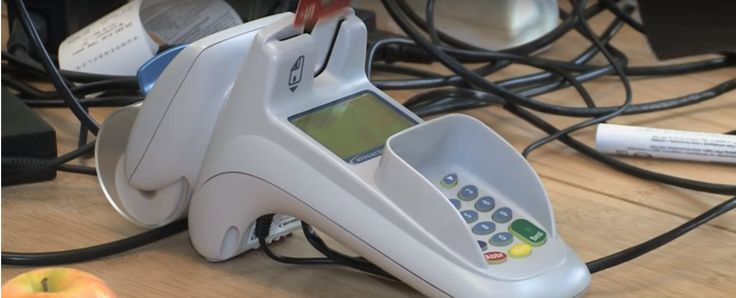 A team of security researchers in Germany found that any card data may be stolen right off the terminals designed to protect it. This risk can not be easily fixed. Not only customers but shops can find this technology turned against them.  The German researchershas discovered a way to steal payment card data from terminals without the need for a skimmer or POS hardware thats been compromised. The researcherswere able to do it over an ordinary WiFi network. When a Russia Today reporter paid…