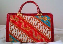 CORETA INDONESIA: Batik Tulis