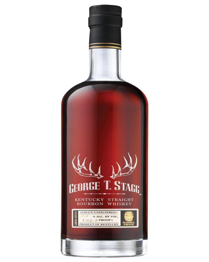 145 best images about scotch whisky on pinterest single malt whisky rye whiskey and whisky - Enlever trace de scotch ...