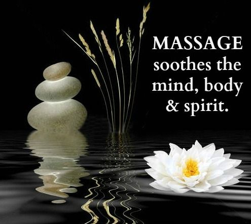 Take some time to get a Massage! Book a massage today! -Old Bridge Spine and wellness www.oldbridgespine.com