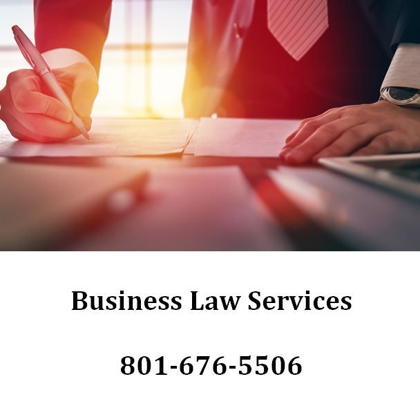 business law breach of contract Business law basics is based on the book by the same name by samuel d brickley 2nd and and the failure to comply with them creates a breach of contract.