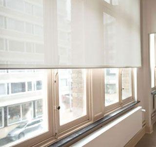 les 25 meilleures id es concernant le tableau store enrouleur sur pinterest rideau enrouleur. Black Bedroom Furniture Sets. Home Design Ideas